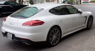 panamera porsche 2015 file porsche panamera 970 facelift rear view jpg wikimedia commons