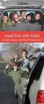 Kids Lap Desk For Car by 20 Best Ideas Activities And Resources For Road Trips With Kids