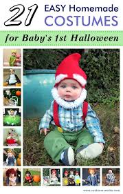 Baby Moose Halloween Costume 20 Halloween Costumes Ideas U2014no Signup