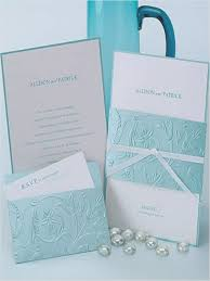 create your own wedding invitations design my own wedding invitations weddinginvite us