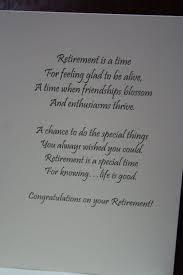 words for retirement cards 173 best card sentiments images on card sentiments