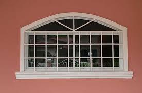 window styles house window styles dansupport