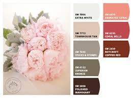 385 best inspired by color images on pinterest color palettes
