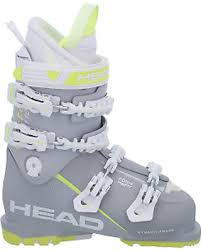 womens ski boots sale get this amazing shopping deal on skis usa vector evo 110 ski