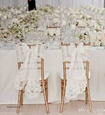 wedding tables and chairs wedding decorations lovely wedding tables and chairs decorations