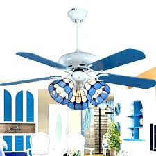 Lowes Ceiling Fan Light Kits Ceiling Fan Light Covers Ceiling Fans L Shade Blue Glass Shade