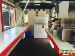 food trailer exhaust fans 2018 6 x 12 food concession trailer used concession trailer