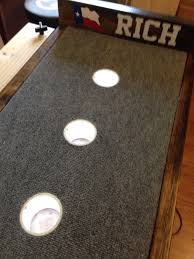lighted cups in washer boards project ideas pinterest washer