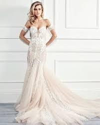 australian wedding dress designer sydney wedding dress designer wedding dresses