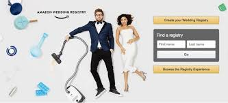 how to find wedding registry 10 of the best places to set up your wedding registry downtown