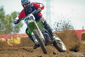 james stewart motocross gear motocross action magazine flashback friday hangtown 2005 is about
