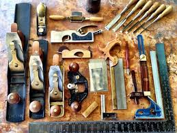 Woodworking Tools by 313 Best Diy Woodworking Tools Images On Pinterest Woodwork