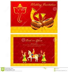 Ganesh Puja Invitation Card Dhol Stock Illustrations U2013 314 Dhol Stock Illustrations Vectors