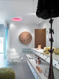 Hibiscus Island Home Miami Design District Wynwood Showroom Glottman