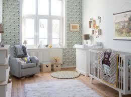 amenagement chambre bébé chambre de bébé 25 idées pour un garçon décoration style