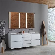 Robern Bristol Pa Robern Premier Marketing Representing Kitchen U0026 Bath Products