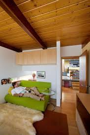 fantastic bed ideas for small room wall giving ample opportunities
