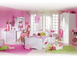 jugendzimmer komplett günstig kinderzimmer jugendzimmer inter handels gmbh