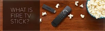 fire stick amazon uk black friday amazon fire tv stick with voice amazon co uk streaming media