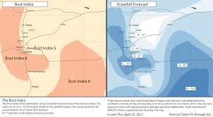 Colorado Weather Forecast Map by Thursday Pm Update A Mess
