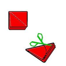 red paper poppy flower rainbow u0026 wizard of oz party pinterest