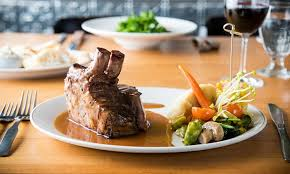 groupon cuisine restaurant groupons 39 montreal groupons you must take advantage