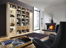 Wohnzimmerschrank Team 7 120 Besten Wohnwände Bilder Auf Pinterest Weiss Zuhause Und