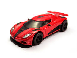 koenigsegg black and red hotwheels koenigsegg agera r from the need for speed ser u2026 flickr