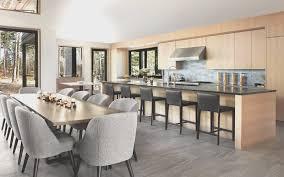 kitchen new seattle kitchen cabinets design decorating classy