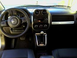 jeep compass 2014 interior 2014 jeep compass small suv review best midsize suv