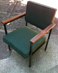 portland mid century modern furniture what is mid century modern
