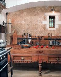 country kitchen furniture stores 134 best antiques furniture in the kitchen images on