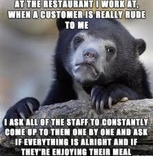 Funny Server Memes - server meme dump meme guy