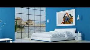 Unique Bedroom Paint Ideas by Bedroom Paint Ideas Youtube Cool Interior Design Wall Paint Colors