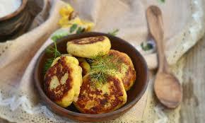 que faire avec un de cuisine 9 tasty ideas for up leftover potatoes pasta and rice smart