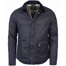 barbour heritage jackets sale barbour mens waxed jackets 7f017j156