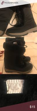 target womens boots size 9 target womens size 9 black boots without box