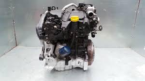 nissan juke diesel for sale nissan juke diesel engine complete used u0026 recon engines for sale