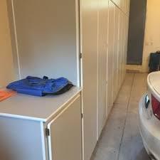 garage cabinets las vegas southwest garage cabinets 11 reviews cabinetry 2267 w gowan rd