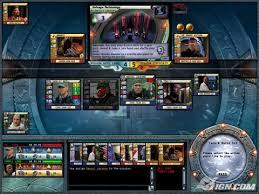 cards online stargate deals online card ign