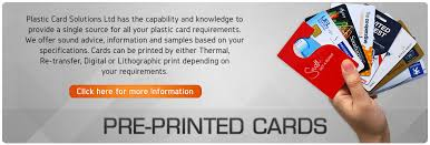 services plastic card solutions plastic card solutions