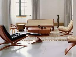Mid Century Modern Home Decor Famous Mid Century Modern Furniture Designers Famous Mid Century