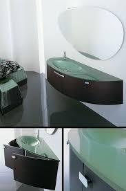 All In One Bathroom Vanity 26 Best Living House Images On Pinterest Bathroom Furniture