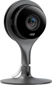black friday the best deals are nearly impossible to get nest cam indoor security camera multi nc1102es best buy