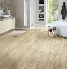 Laminate Flooring Vancouver Wa Linoleum And Wood Floors Vancouver Wa