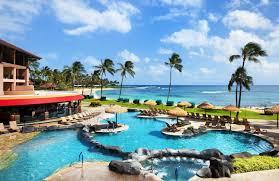 kauai activities sheraton kauai resort