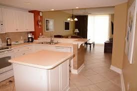 3 bedroom condos in panama city beach fl majestic beach resort 3 bedroom luxury panama city beach fl