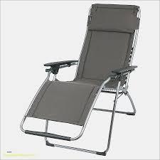 castorama chaise longue chaises longues castorama best of castorama chaise longue unique