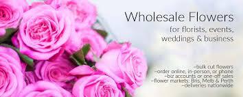 Wholesale Flowers Online Wholesale Flowers For Business Tesselaar Flowers