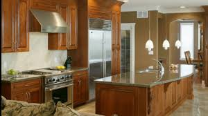 7 important elements to a functional kitchen design youtube